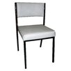 <strong>Rosella Stacker Chair</strong> by KCA  Furniture
