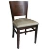 <strong>Viv Timber Chair</strong> by KCA  Furniture