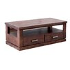 <strong>Bunbury Coffee Table</strong> by MAT Fine Furniture