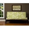 <strong>Lahaina Luau Futon Slipcover</strong> by SIS Covers