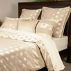 Siscovers Pearl City Duvet Set