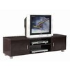 <strong>Concord Entertainment Unit</strong> by Cooper Furniture