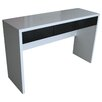 <strong>iDesk</strong> by UBiZ Furniture