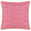 <strong>Alexis Ginny Sorbet Welt Accent Pillow</strong> by Eastern Accents