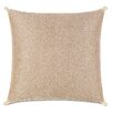 Eastern Accents Bardot Dunaway Turkish Knots Accent Pillow