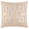 <strong>Eastern Accents</strong> Bardot Reflection Gimp Accent Pillow