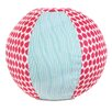 <strong>Eastern Accents</strong> Alexis Avox/Ginny Globe Accent Pillow