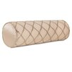 Eastern Accents Bardot Bisque Bolster