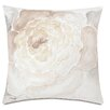 <strong>Eastern Accents</strong> Edith Hand-Painted Motif Accent Pillow