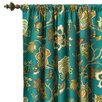 <strong>McQueen Curtain Single Panel</strong> by Eastern Accents