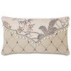 <strong>Edith Envelope Accent Pillow</strong> by Eastern Accents
