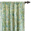 <strong>Barrymore Curtain Single Panel</strong> by Eastern Accents
