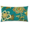 <strong>McQueen Accent Pillow</strong> by Eastern Accents