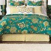 Eastern Accents McQueen Duvet Cover