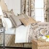 <strong>Eastern Accents</strong> Edith Bedding Collection