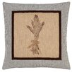 Eastern Accents French Country Harvest Pillow