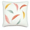 Eastern Accents Wild Things Flight of Fancy Pillow