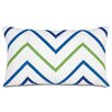Eastern Accents Outdoor Pillow