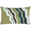 Eastern Accents Outdoor Lazy Day Pillow