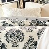 Eastern Accents Evelyn Polyester Button-Tufted Comforter