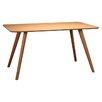 <strong>Currant Dining Table</strong> by Greenington
