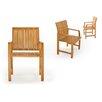 Greenington Baja Arm Chair