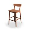 "Greenington Currant 26"" Bar Stool"