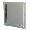<strong>Murcia Mirror Box</strong> by Mirroture