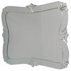 <strong>Venetian Mirror</strong> by Mirroture