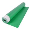 QEP 100 sq. ft. Quiet Cushion Premium Acoustical Underlayment Roll