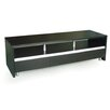Jackson 3 Drawer TV Unit G & G Brothers