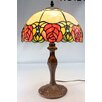 <strong>Tanika Table Lamp</strong> by G & G Brothers