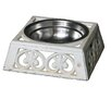 <strong>Small Pet Bowl</strong> by Mr Gecko