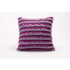 <strong>Pom Pom Cushion</strong> by Jiggle Giggle