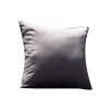 Sunbrella Throw Pillow Harbour Outdoor