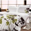 Daniadown Garden Party 3 Piece Duvet Cover Set