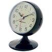 <strong>El Globo Alarm Dulton Clock</strong> by Boyle