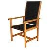 Murray Arm Chair