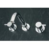 <strong>Elle Fixed Spa / Bath Spout</strong> by Linkware
