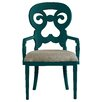 Coastal Living™ by Stanley Furniture Coastal Living Retreat Wayfarer Arm Chair