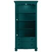 "Coastal Living™ by Stanley Furniture Coastal Living Retreat 78"" Bookcase"