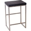 <strong>Beirn Bar Stools (Set of 2)</strong> by Bay Street
