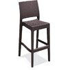 <strong>Jamaica Barstool</strong> by Warwick Commercial Furnishings