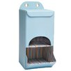 <strong>Nappy Stacker / Closet Organizer</strong> by JJ Cole