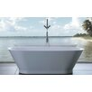 <strong>Monte Carlo Bath</strong> by Designer Bathware