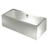 <strong>Modern Freestanding Bath FB2</strong> by Designer Bathware