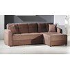 Istikbal Vision Sectional