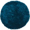 Chandra Rugs Proline Blue Area Rug