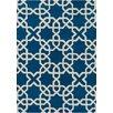 Chandra Rugs Davin Moroccan Pattern Rug