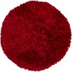 Chandra Rugs Proline Red Area Rug
